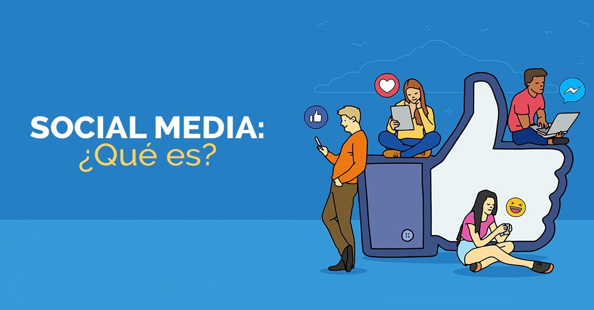 que-es-social-media.jpg