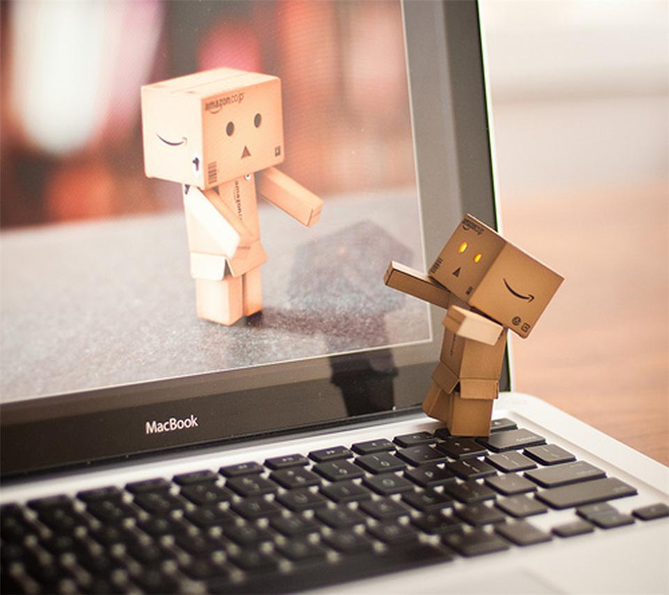 relación-distancia-inbound-marketing.jpg