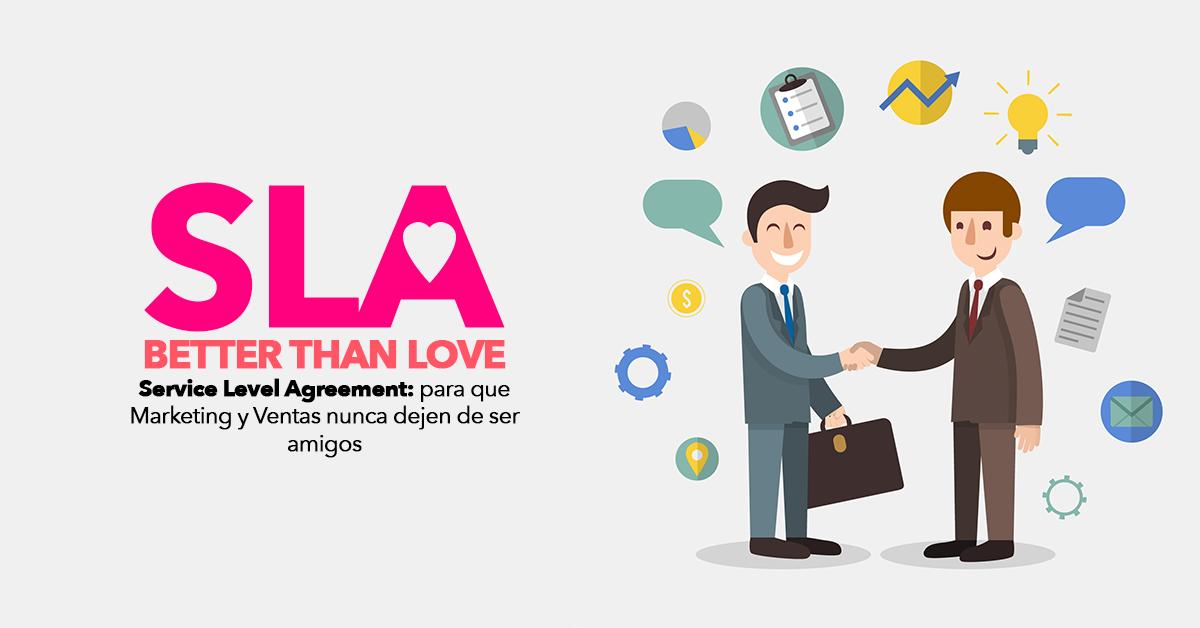 service-level-agreement-marketing-digital.png