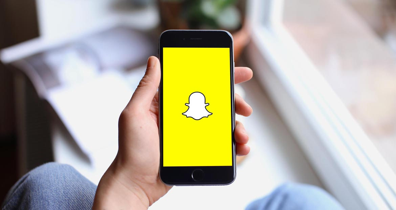 snapchat-tips-agencia-inbound-marketing.jpg