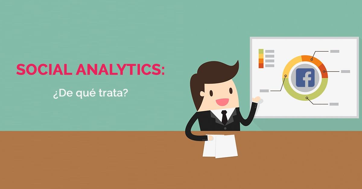 social-analytics-de-que-trata.jpg