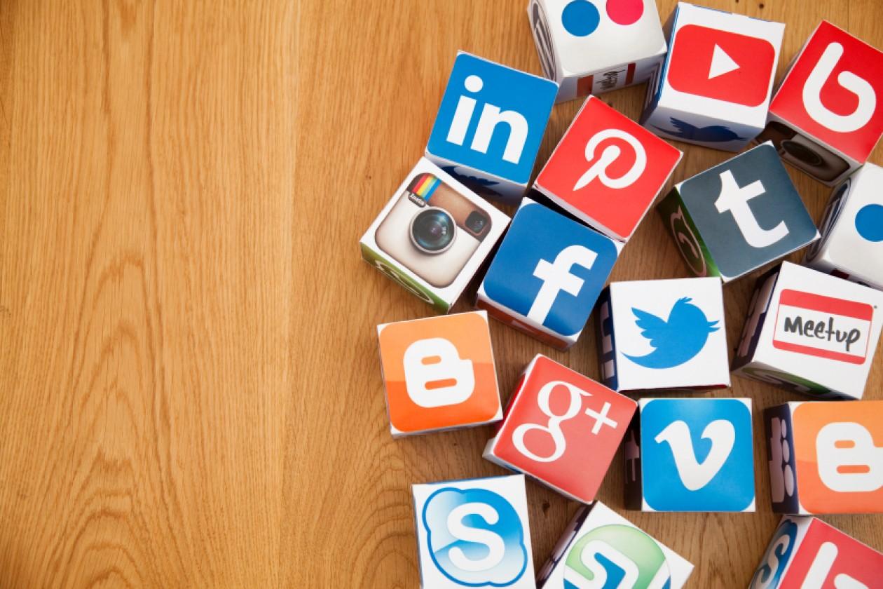 social_media-empresas.jpg