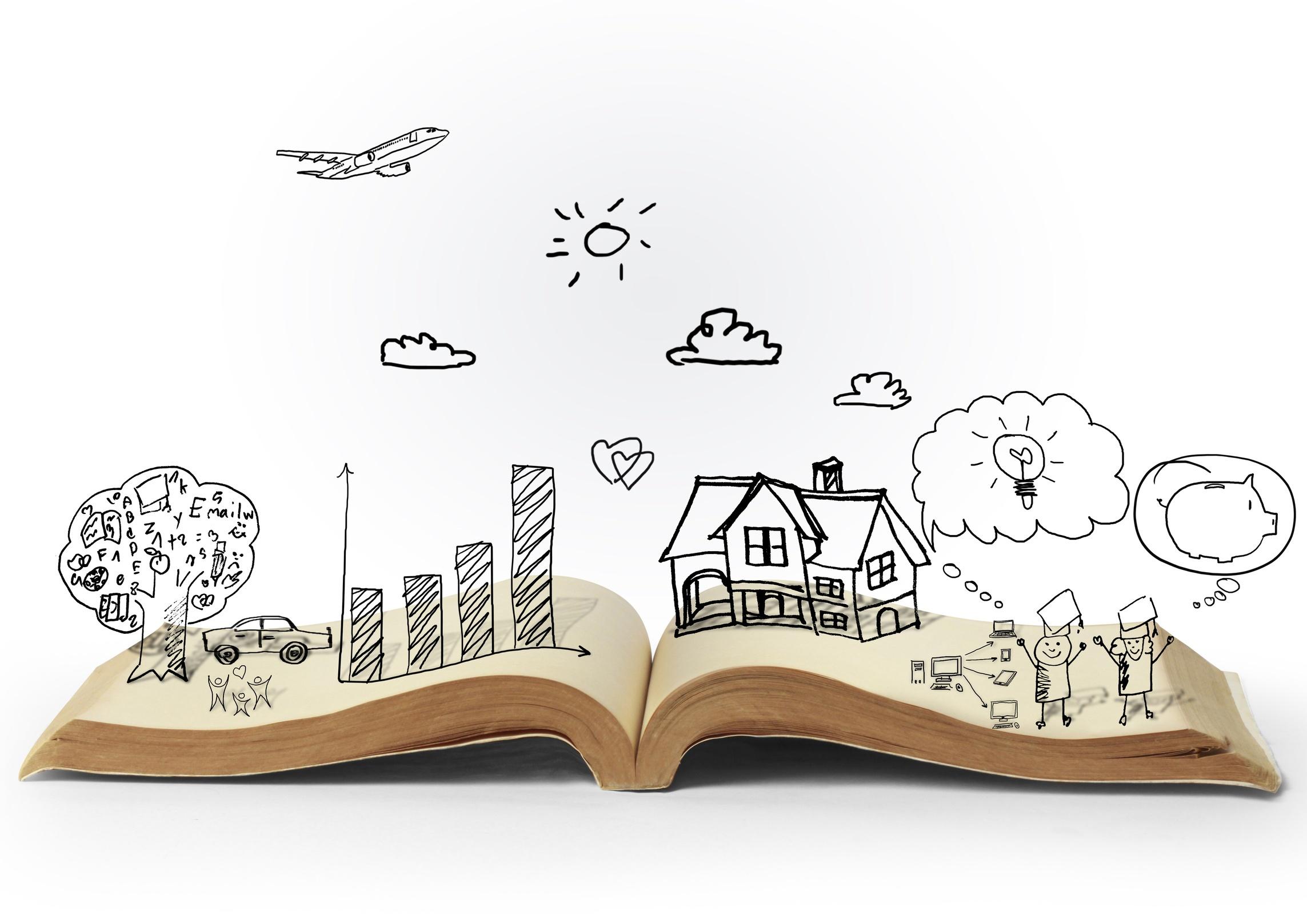 storytelling-agencia-marketing-digital.jpg