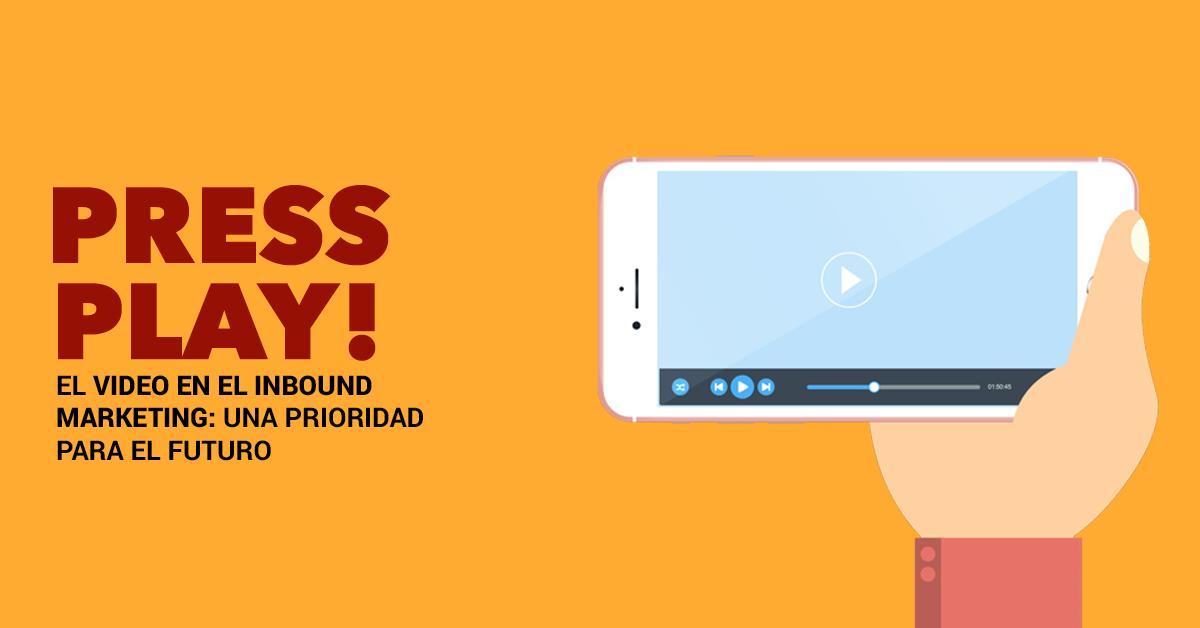 video-en-el-inbound-marketing.png