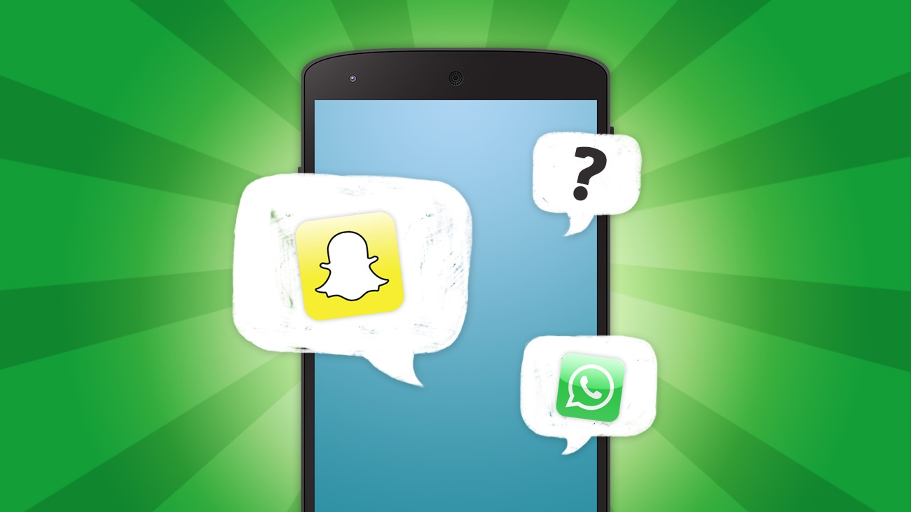 whatsapp-snapchat-agencia-inbound-marketing.jpg