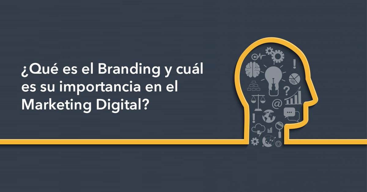 branding-e-importancia-en-el-marketing-digital