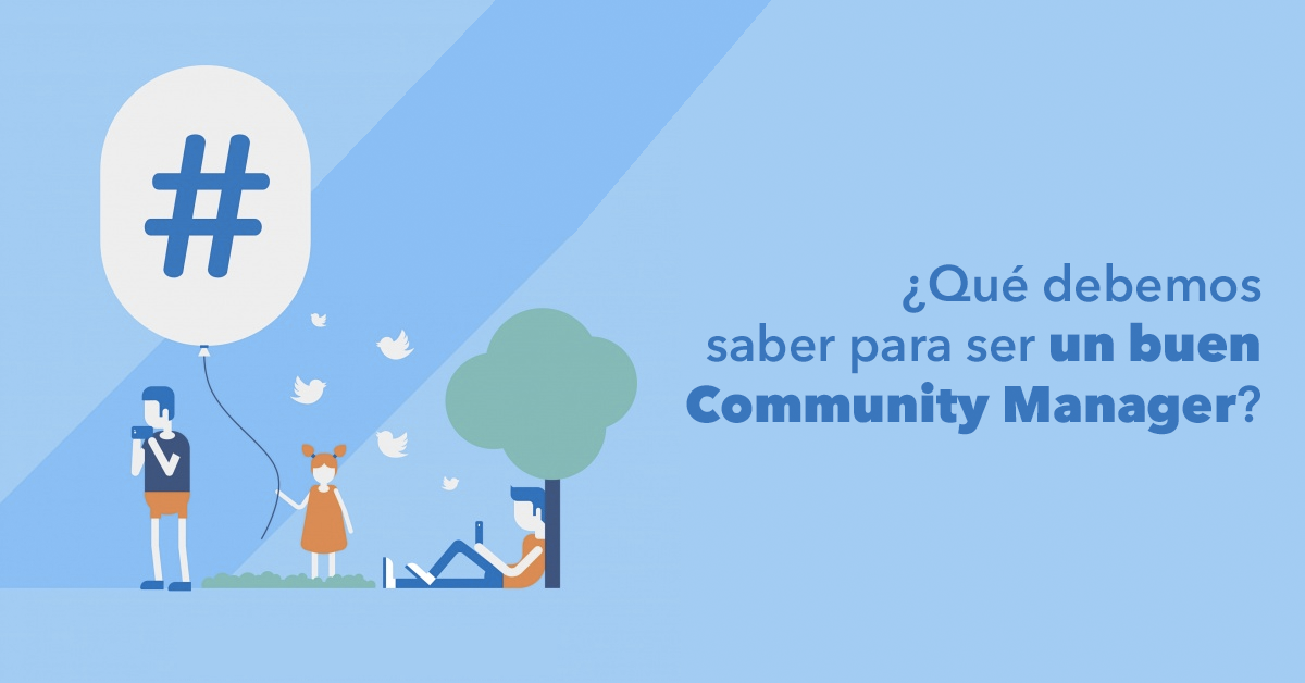 buen-community-manager-social-media