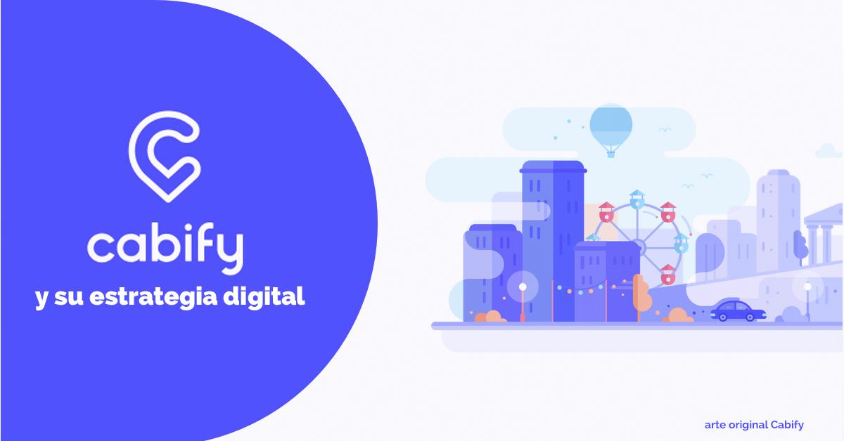 cabifiy-estrategia-digital.png
