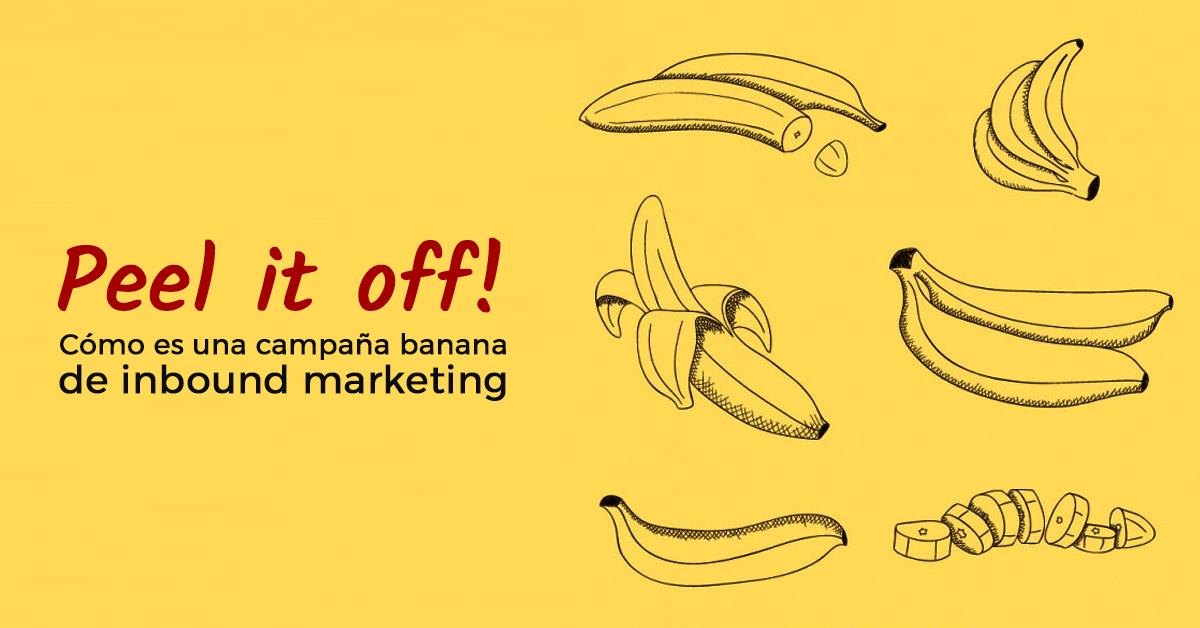 campana-banana-inbound-marketing.png