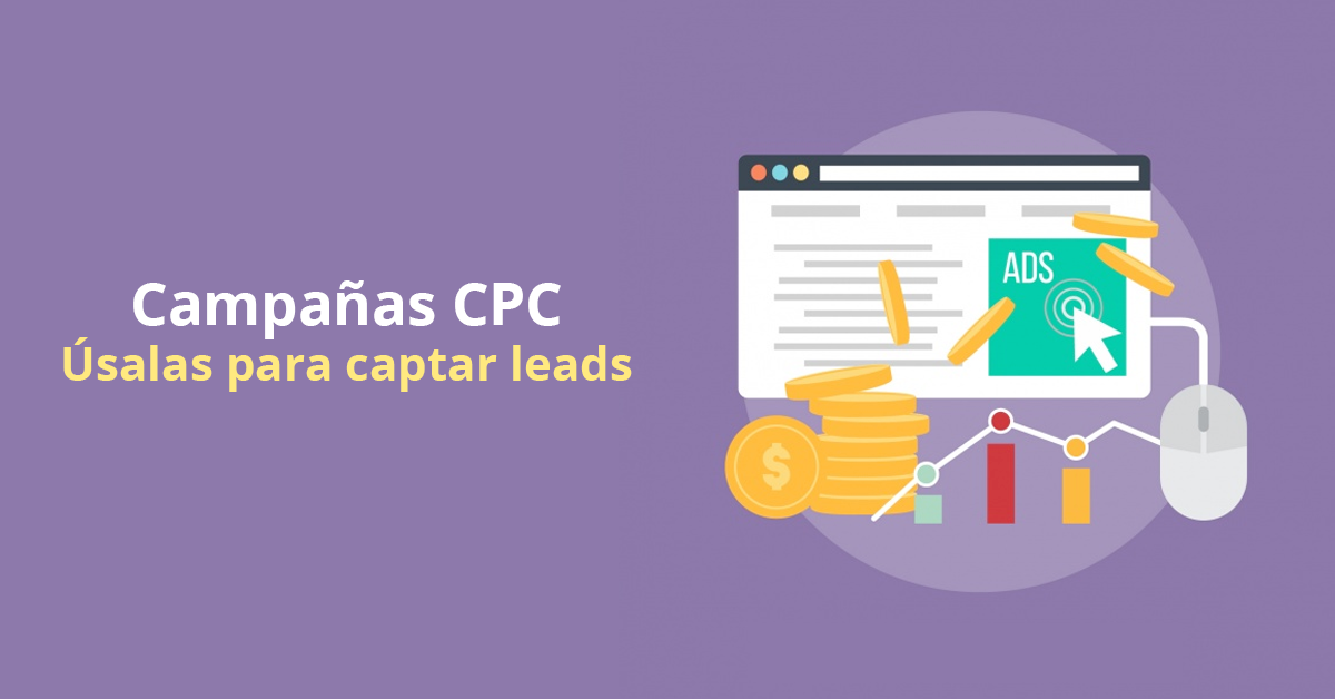 campanas-cpc-para-captar-leads-google-adswords