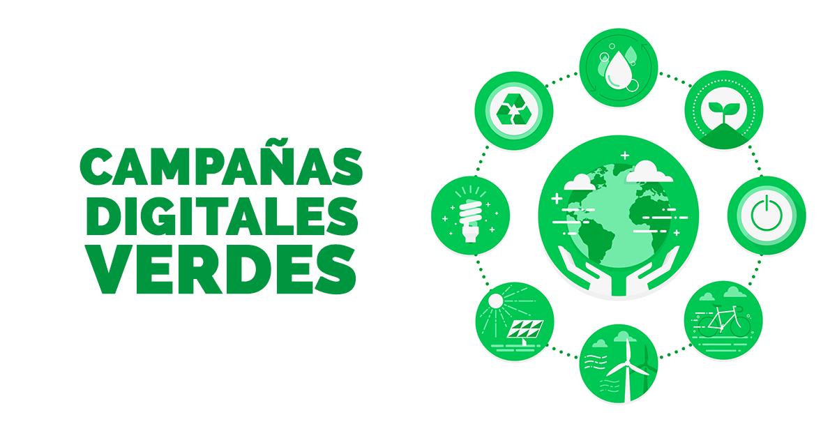 campanas-digitales-negocios-verdes.png