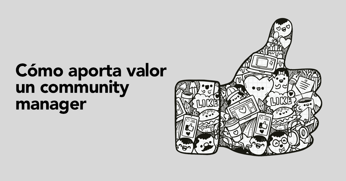 como-aporta-valor-community-manager