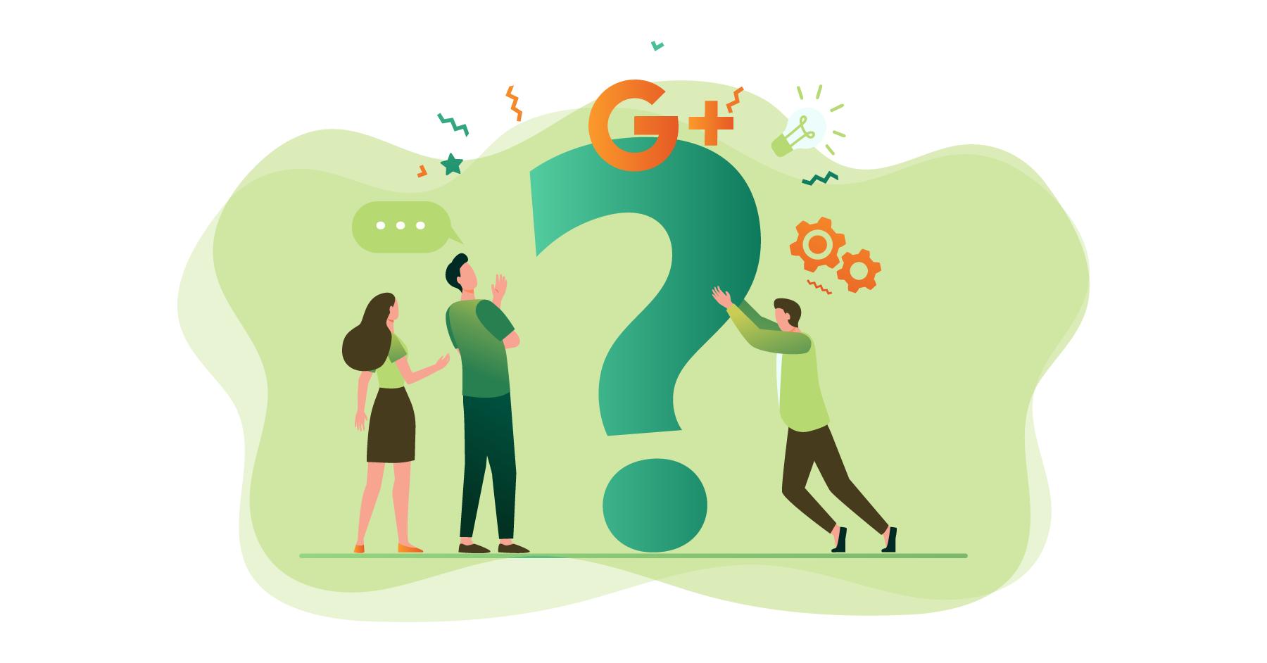Cómo saber si un domino está penalizado por Google