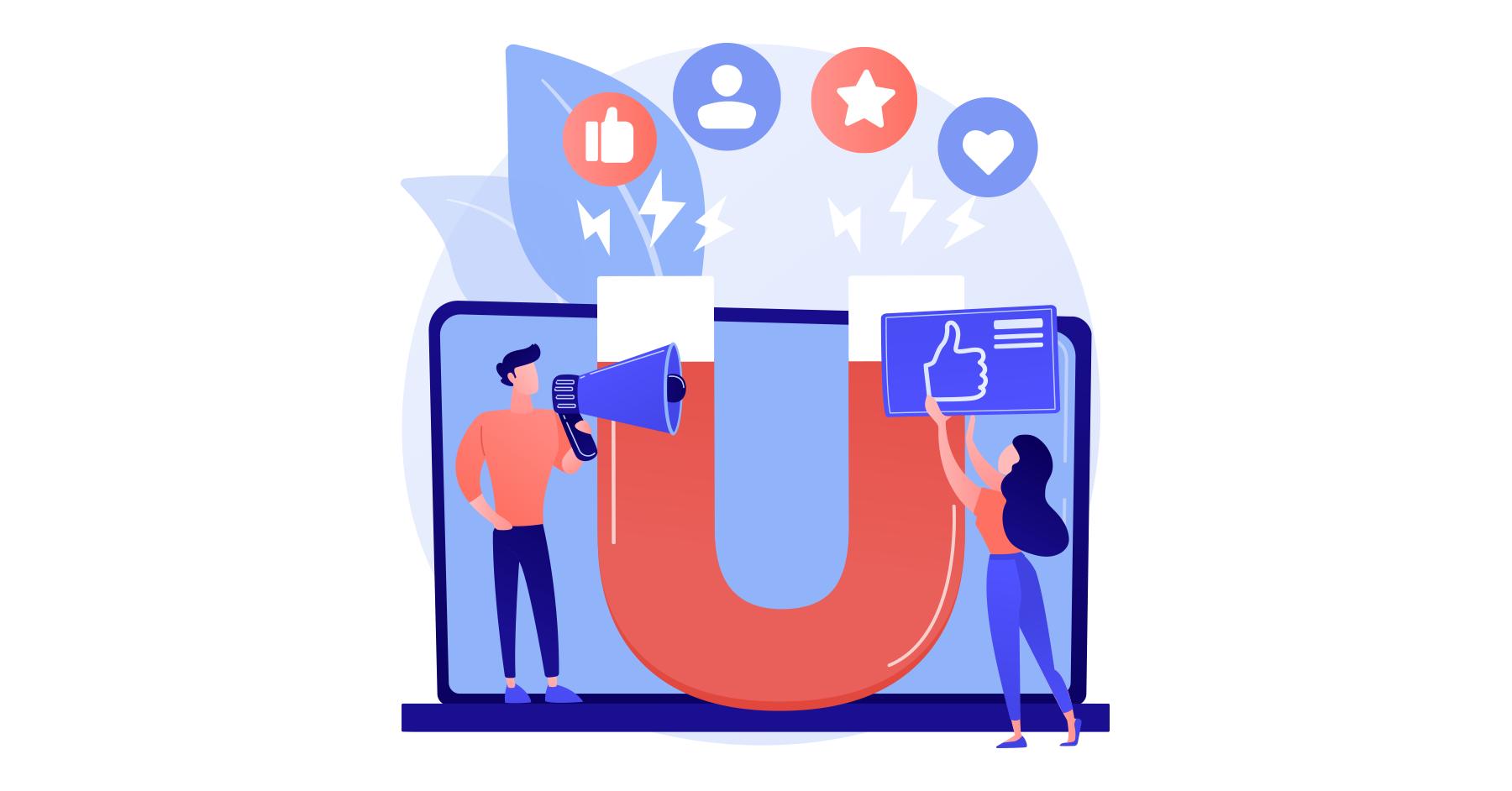 5 tips para crear contenido de valor y conectar con tu audiencia