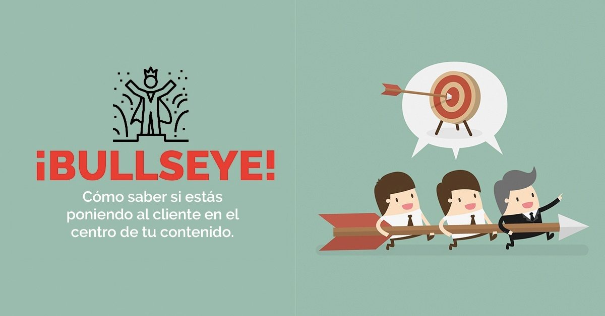 content-marketing-digital-orientado-al-cliente.jpg