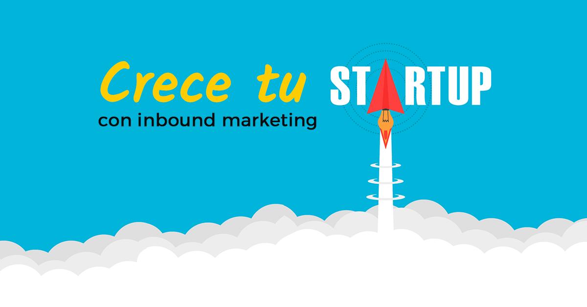 crecer-startup-con-inbound-marketing.png