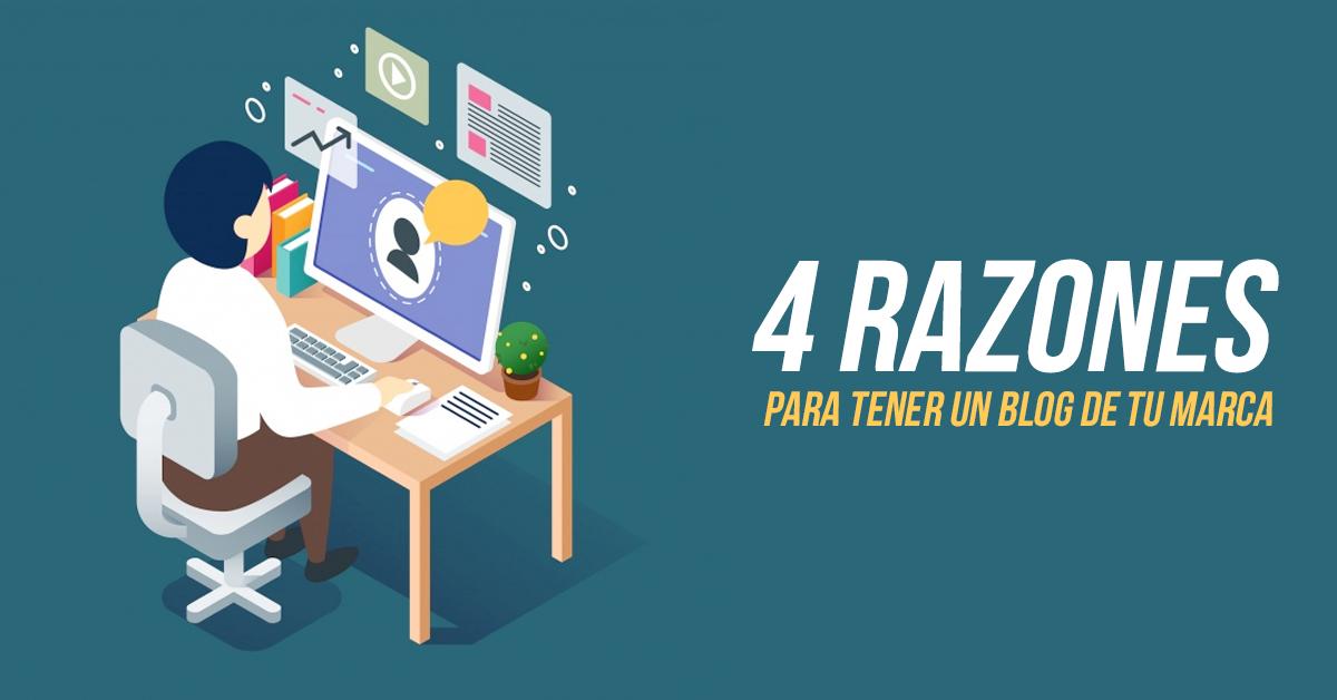 cuatros-razones-para-tener-un-blog-de-tu-marca