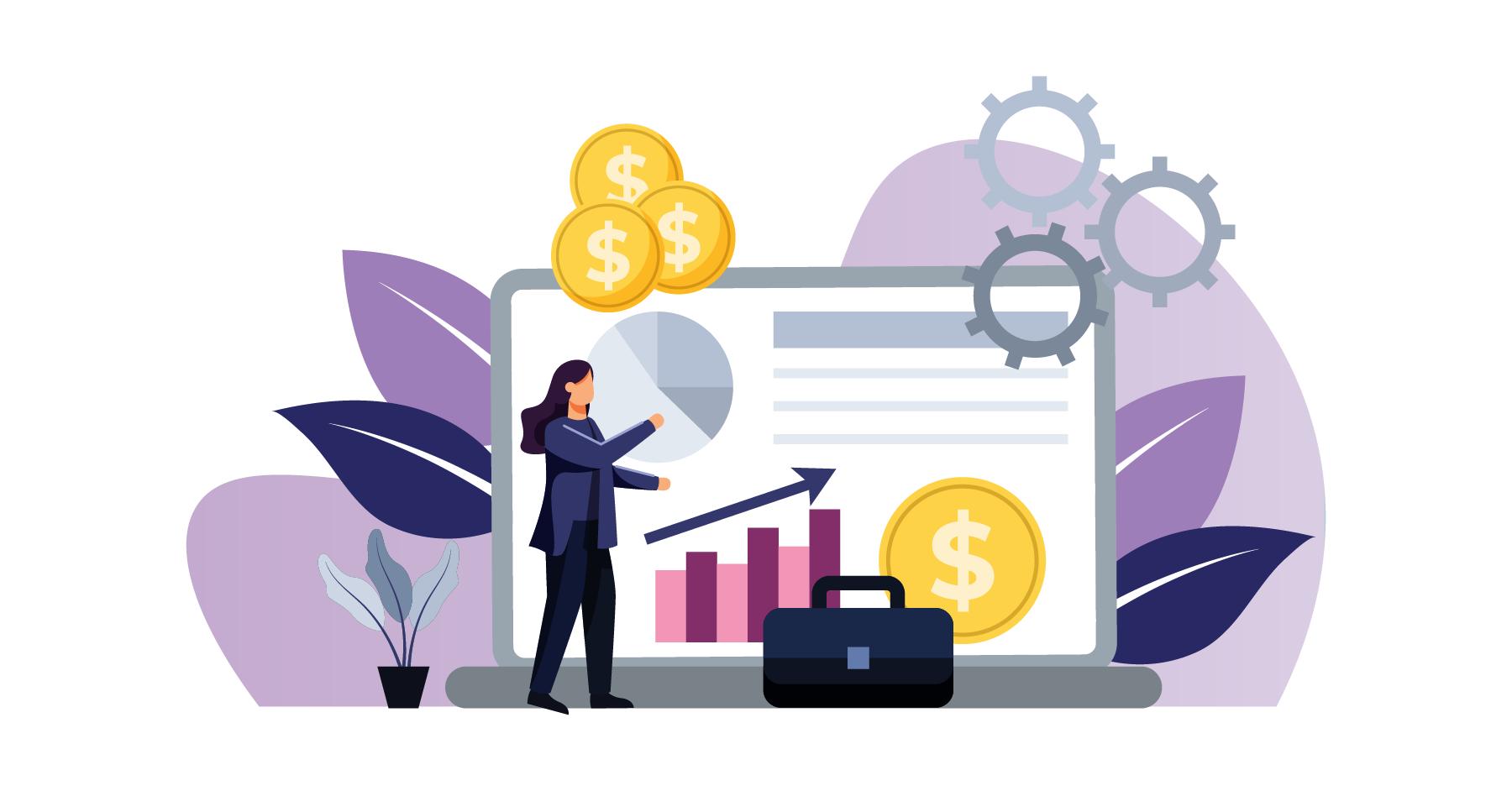 Digital Twin: la disrupción que puede beneficiar a tu negocio
