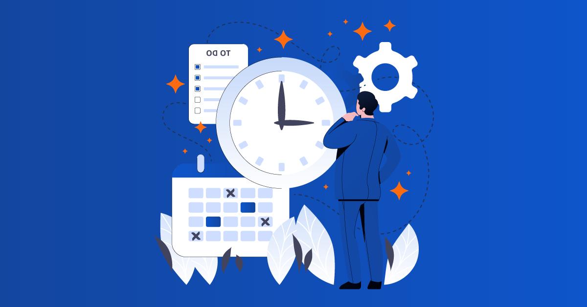 Endomarketing, la estrategia que toda empresa debería tener