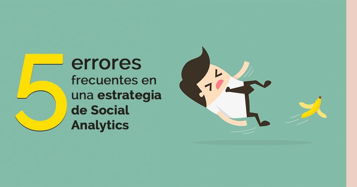 errores-frecuentes-estrategia-social-analytics.jpg