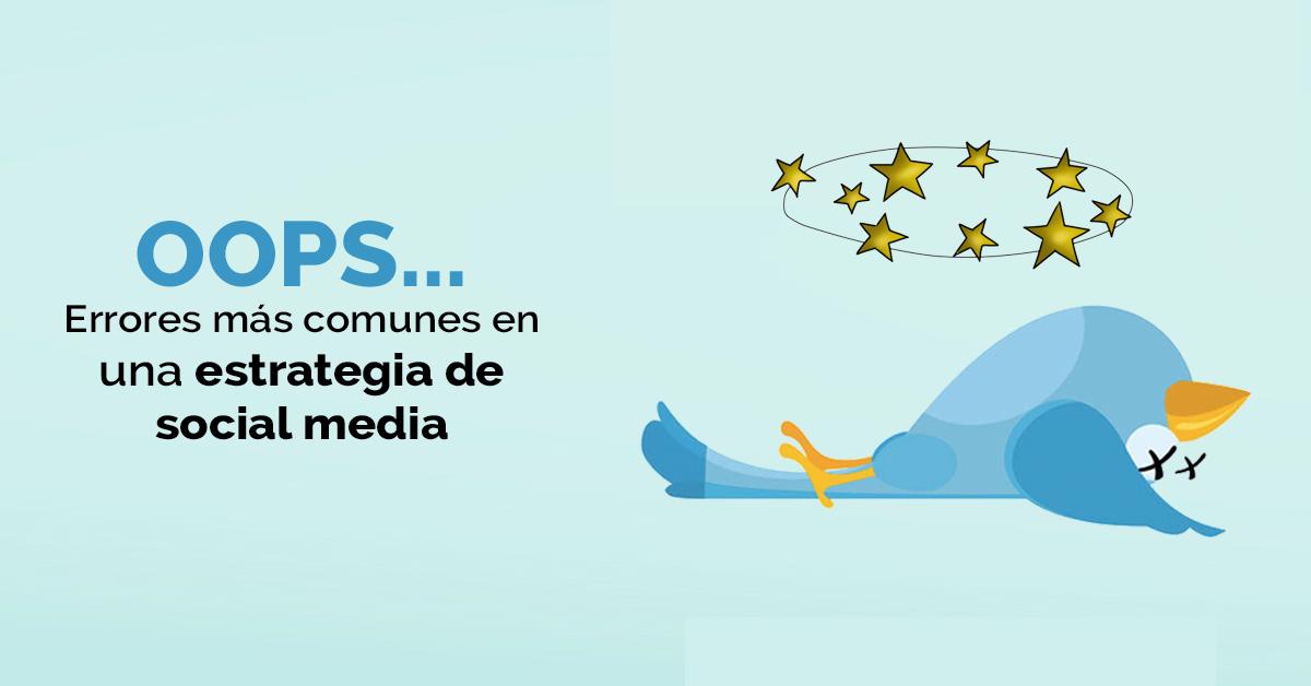 errores-mas-comunes-en-una-estrategia-de-social-media.png