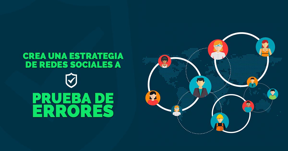 estrategia-de-redes-sociales-a-prueba-de-errores.png