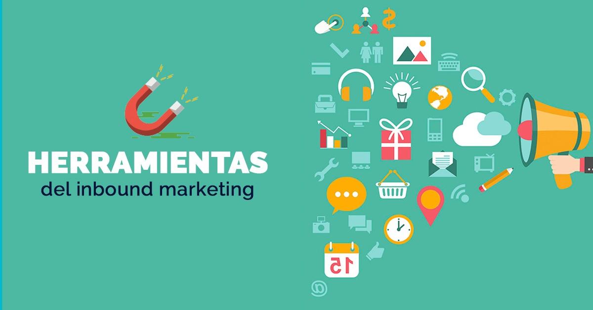 herramientas-del-inbound-marketing.jpg