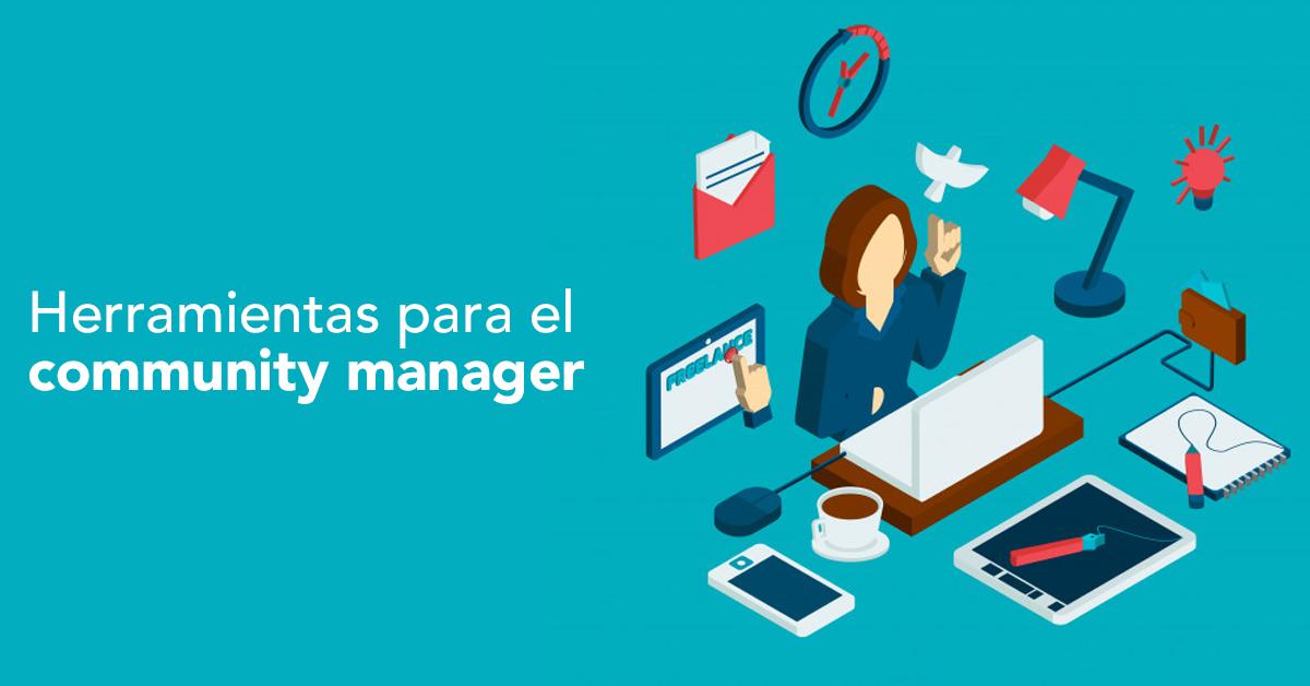 herramientas-para-community-manager