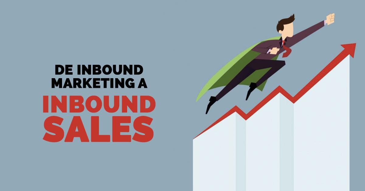 inbound-marketing-a-inbound-sales.png