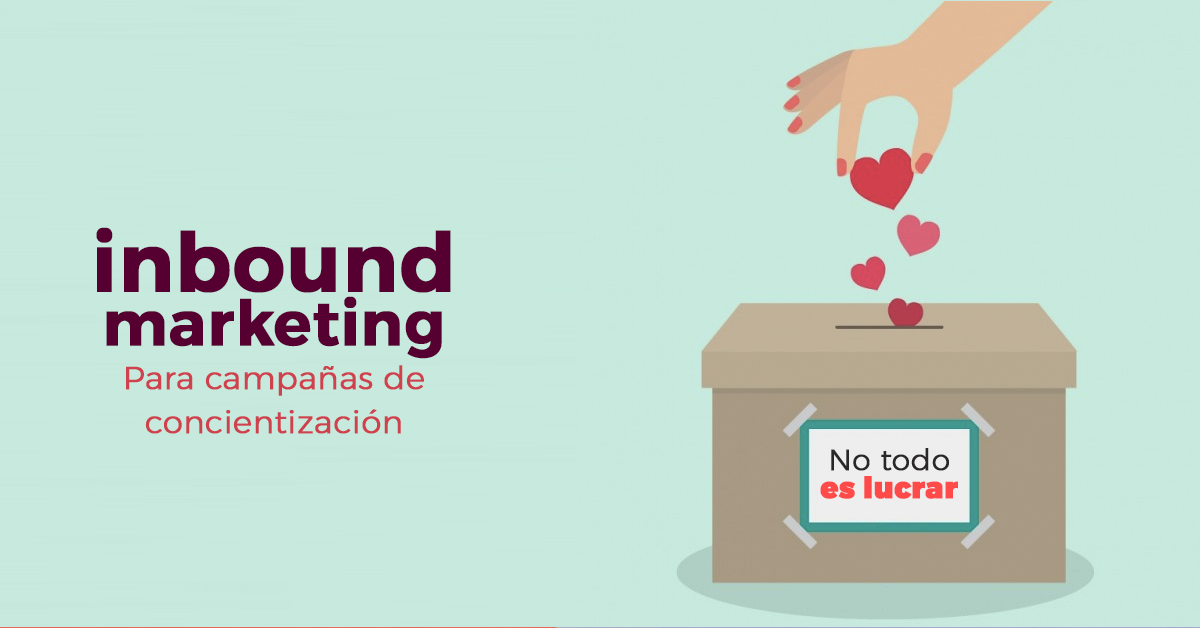 inbound-marketing-campañas-de-concientizacion.png