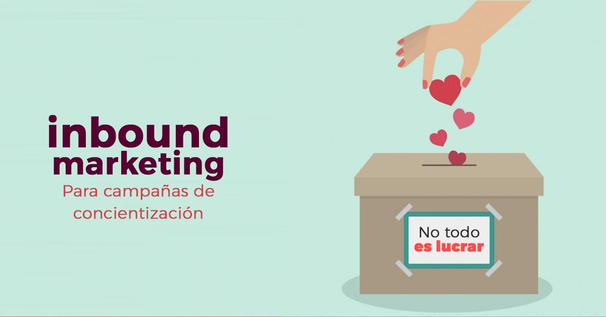 inbound-marketing-campañas-de-concientizacion.png