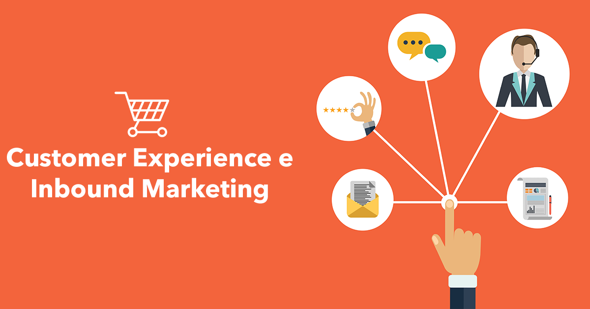 inbound-marketing-customer-experience.png