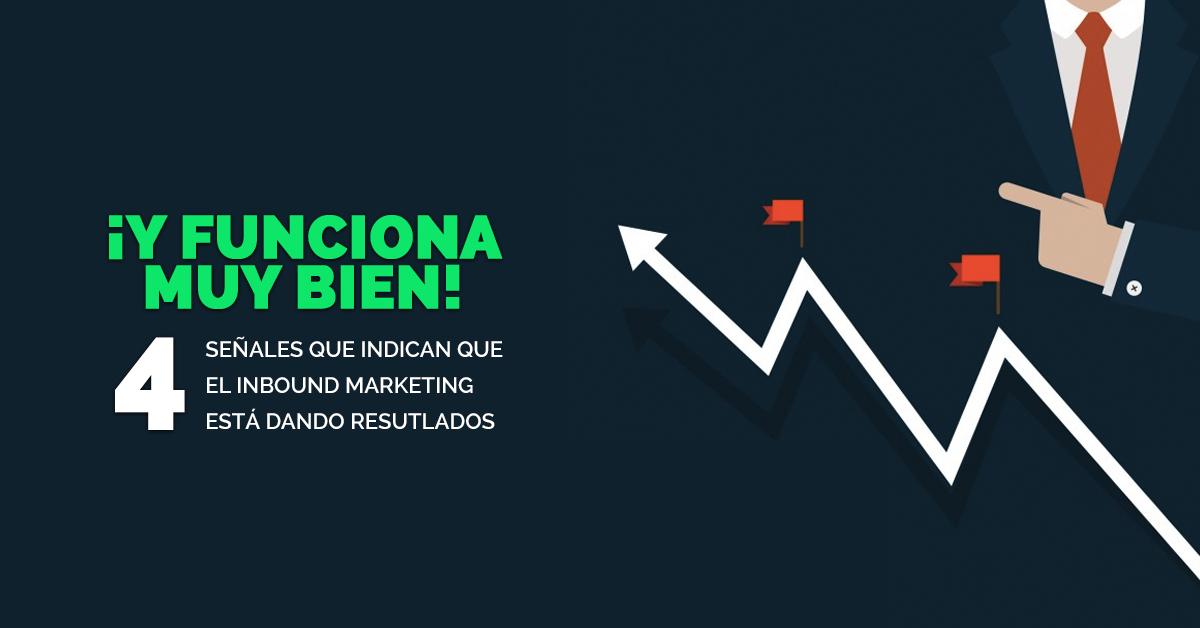 inbound-marketing-que-si-funciona.png