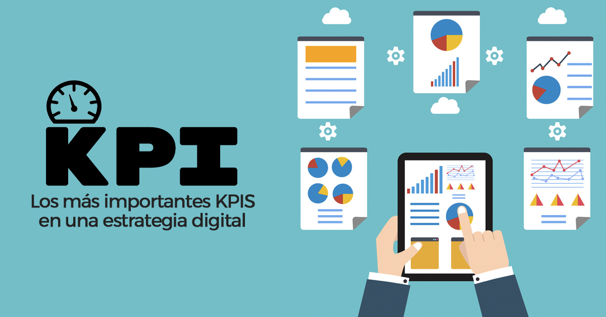 kpis-clave-en-estrategia-digital.png