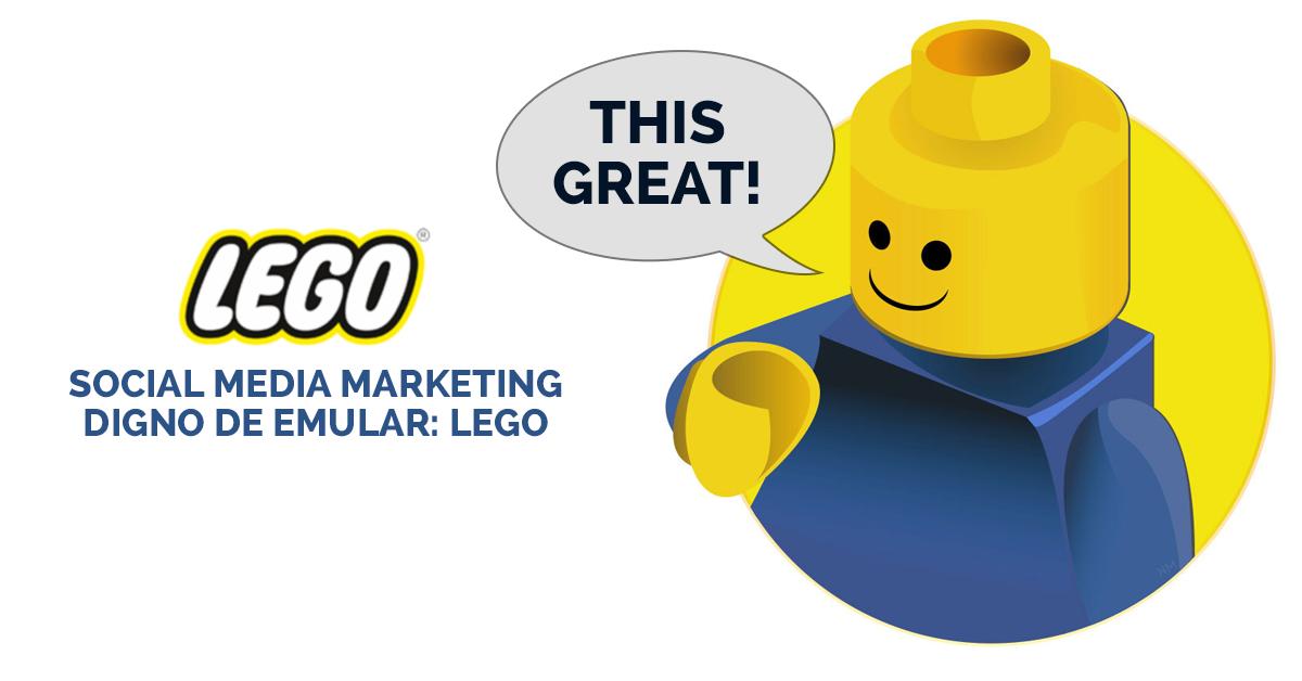 lego-social-media-marketing.png