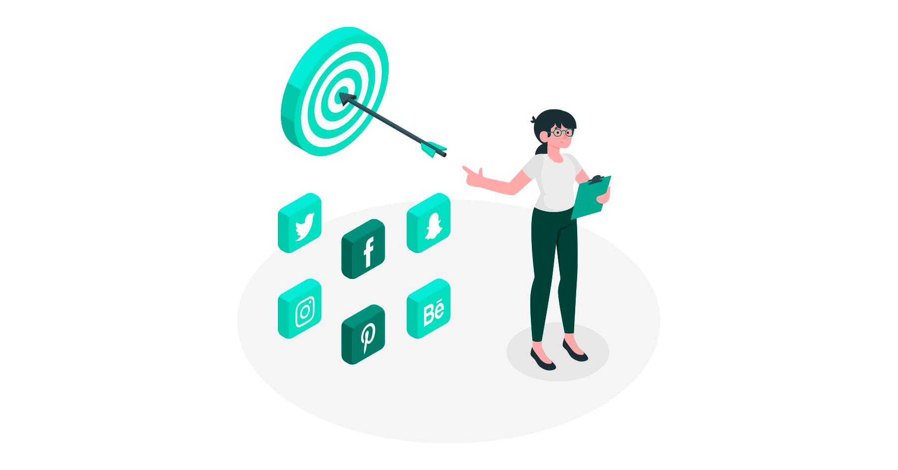 La importancia de que tu PYME cuente con una estrategia de Redes Sociales