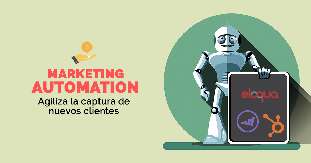 markeeting-automation-nuevos-clientes.png