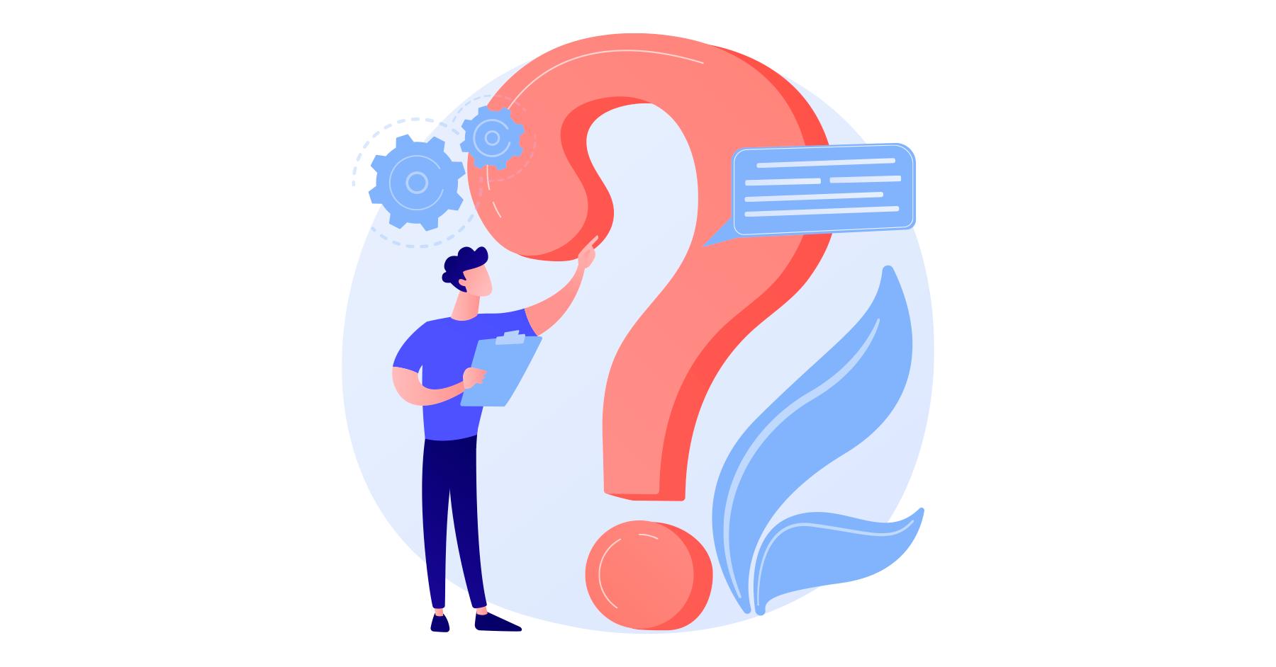¿Qué es Marketing 4.0 y cómo mejora las marcas?