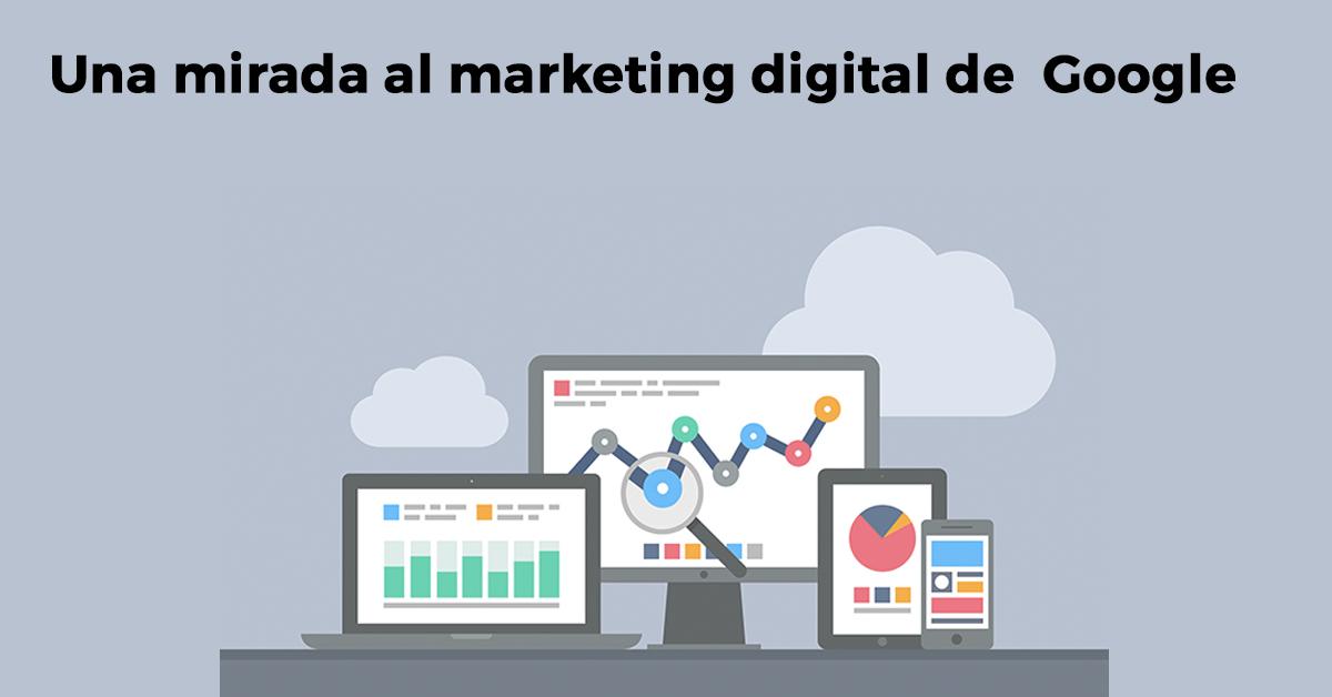 marketing-digital-de-google.png