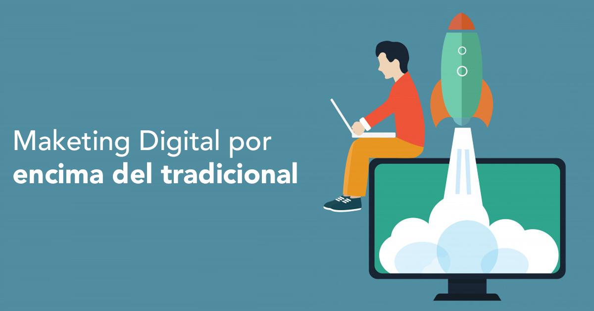marketing-digital-encima-del-tradicional