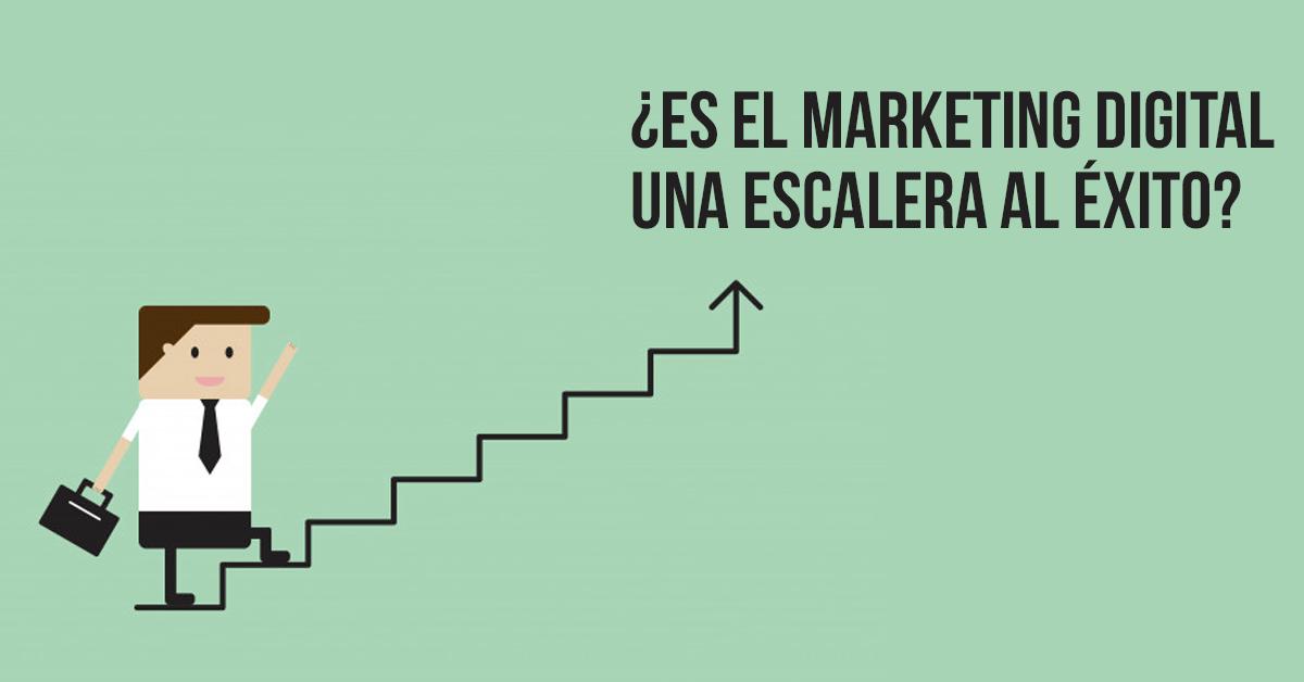 marketing-digital-escalera-al-exito
