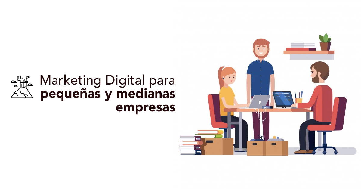 marketing-digital-para-medianas-y-grandes-empresas