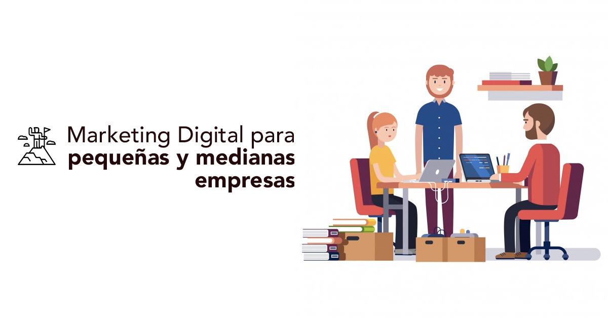 marketing-digital-para-medianas-y-grandes-empresas
