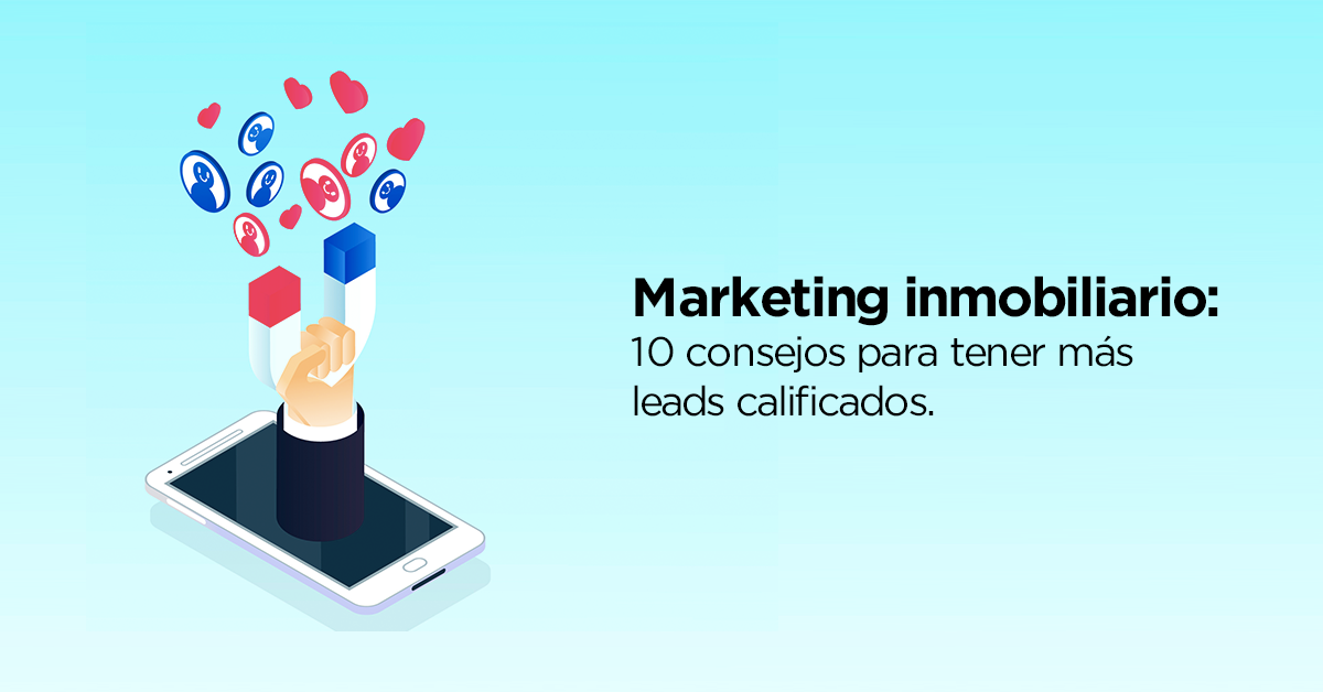 marketing-inmobiliario-mas-leads
