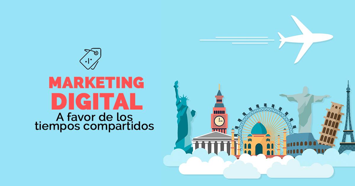 marketing-tiempos-compartidos.png