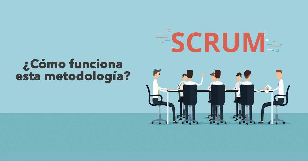 metodologia-scum-como-funcionapsd.png