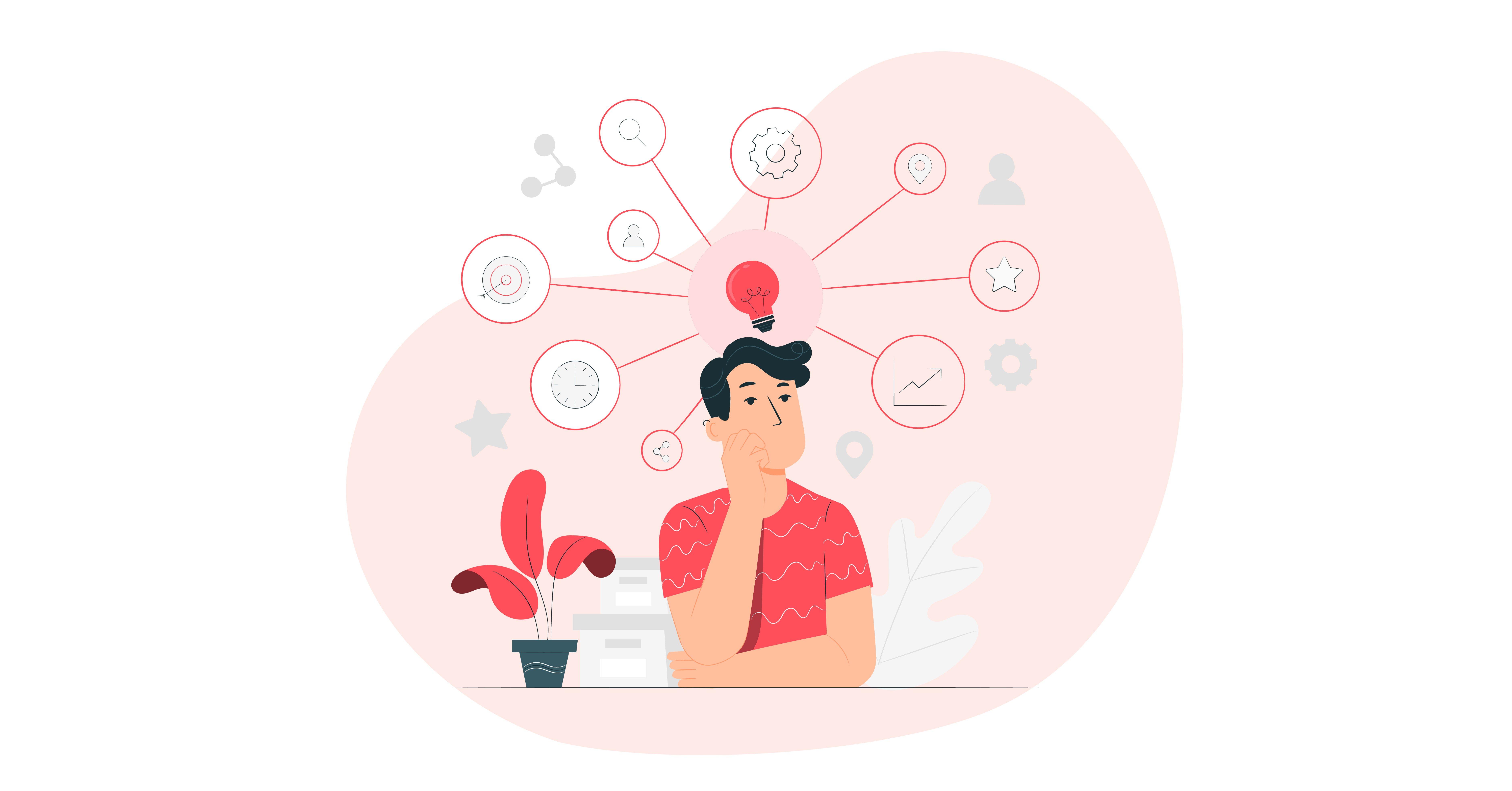 Qué es el Mindful marketing y cómo aplicarlo