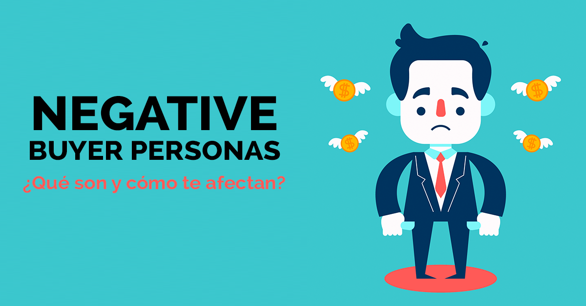 negative-buyer-personas.png