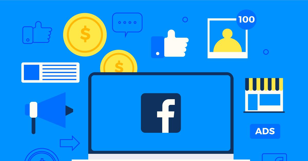 Paid media, ¿Qué es? y cuál es su utilidad dentro de tu estrategia de marketing