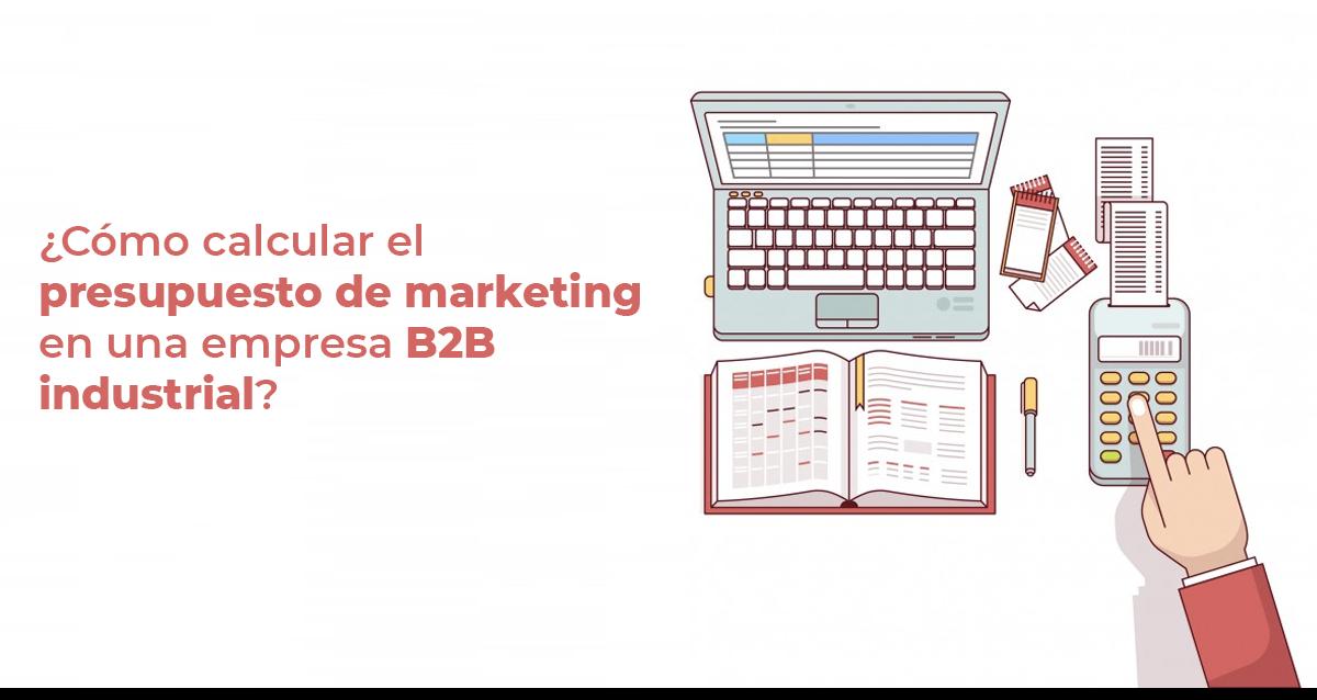 presupuesto-b2b-marketing